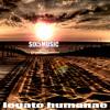 six5music - Legato Humanae