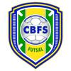 06 l Futsal l Taça Brasil l Jogo 03 l Krona (SC) x Brasil Kirin (SP) l Ricardinho