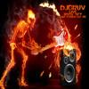 DJ GRUV LIVE ON ST PADDYS DAY ROCK SET 1