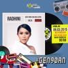 Satu Yang Tak Bisa Lepas - Cover by Radhini (Gen FM Hari Musik Indonesia Tribute to 90s Music)