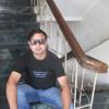 Dhol Jagiro Da mix by dj ravi indergarh datia mp