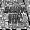 Blink 182 Neighborhoods Full Album