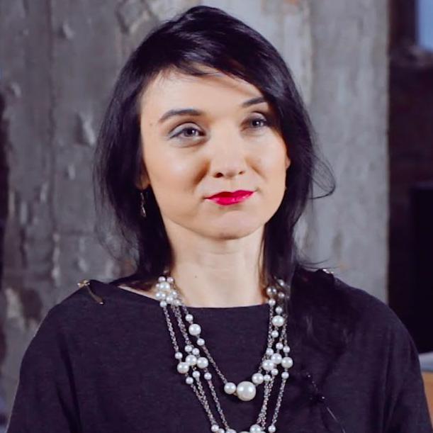 Psychologia, pasja, rozwój, samorealizacja - Izabela Jąderek i Andrzej Tucholski - Można!