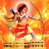 Arya Veera Song 2015 Remix By Dj Manoj Mp3