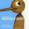 Le avventure di Pinocchio, Fondazione Nazionale Carlo Collodi, Capitolo I