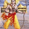 Arya Veera Song 2015 Remix By Djvardhan Ramnagar Mp3
