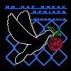 Dinamarca ft Dj New Jersey Drone & Al T4riq - Battle Trak (Imaabs Remix)