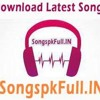 Download Mp3 Songs And Video Songs-Www.SongsPKFull.In