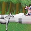 Charlie The Unicorn 1 2 3 4 And 5  Charlie The Unicorn Animation Movies Full Length