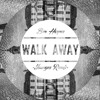 Free Download Ben Harper - Walk Away Younger Remix Mp3