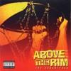 Tha Dogg Pound - Big Pimpin (Above The Rim Soundtrack)
