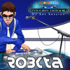 RoBKTA presents The Sega Mixer Drive Session (February 27th, 2015) [DJ Set - FREE DOWNLOAD]
