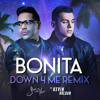 Bonita - Jhoni The Voice ft. Kevin Roldan.mp3