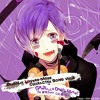 Kanato Sakamaki (CV: Yūki Kaji)GRATEFUL★DEAD★MARCH