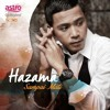 Hazama - Sampai Mati