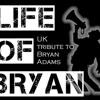 SOMEBODY (Bryan Adams Cover)
