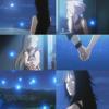Halcali - Long Kiss Goodbye 'Naruto ending 7' (cover)