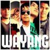 Wayang – Damai (New Version)
