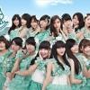 JKT48 - Pareo wa Emerald (Pareo Adalah Emerald) [Clean]