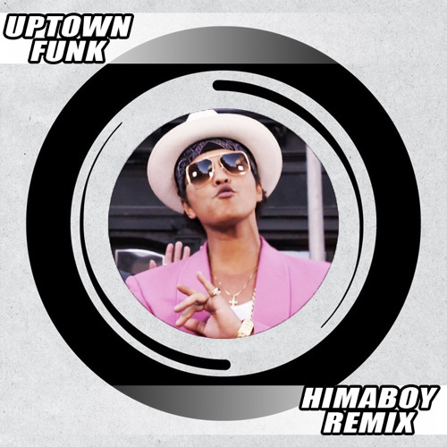Download free uptown funk ringtones for your mobile