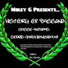 History Of Bassline Pt 1 - Speed Garage/Niche/4x4 Classic Anthems (Tracklist Inc - Free Download)