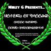 History Of Bassline Pt 2 - Speed Garage/Niche/4x4 Classic Anthems (Tracklist Inc - Free Download)