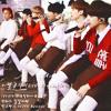 빅스 (VIXX) - 이별공식 (Love Equation) Acoustic Live @150319 피크닉라이브 소풍 판타지 일일카페 빅스벅스