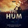 Dimitri Vegas & Like Mike vs Ummet Ozcan - The Hum - BEATPORT #1