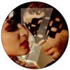 PRINCE — Seven (Love And Light RemixXx)