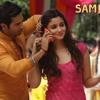 Samjhawan Unplugged | Humpty Sharma Ki Dulhania (Cover by Timetosing)