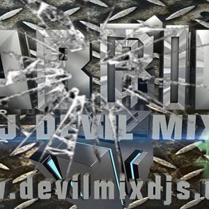 Escuchar y descargar msica MP3 gratis de mix lento violento
