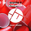 Scottie V - Kings Cup (Original Mix) (Available 12 April)