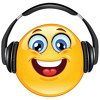 Funny- Love in India, Suicide in America. Foolan Deva on 93.5 RED FM