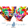 Da Funk-Guest Mix@The Original Mix, Week 04, Dinamo FM, Istanbul, Turkey (28.3.2015)