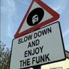CAN YA DIG IT DJ'S , LIVE IN LONDON 28:3:2015 … DISCO ,FUNK AND SOUL 7 INCH VINLY ONLY !!!! DJ SET