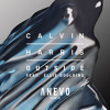 Calvin Harris Ft. Ellie Goulding - Outside (Anevo Remix) FREE DOWNLOAD