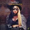 Victoria Kimani - Two of Dem