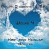 Wolke 4 (Hart aber Herzlich Bootleg)
