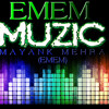 'We just Be Friends' - EMEM Music | Latest english songs 2014/2015 ever | RAP | International | FREE