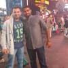 Gunday No 1 dj.punjab.pw
