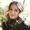 Lauren Daigle Mp3