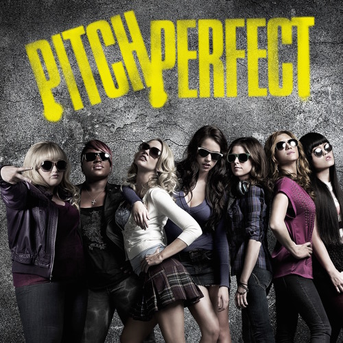 Watch Pitch Perfect 1 2012 Online Free - Alluc Full
