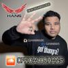 Punjabi Remix | Dj Hans | Mix Punjabi Mashup | Remix | Dhol Mix | Jatt Trilogy | ਪੰਜਾਬੀ ਜੱਟਾਂ