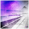 Running Out Of Time (Yuriy From Russia 'Voices' Remix)