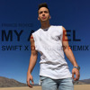 Prince Royce - My Angel (Sw!Ft & D'Angelo Remix) [FREE DOWNLOAD]