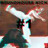 DerJ - Roundhouse-Kick#1
