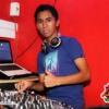Reggaeton Old School [DJ DILAN]