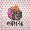 EMIG LA VOZ - Freestyle (Dubstep)