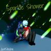 [Starbound - Original Song] - Sparkle Shower