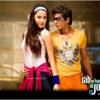 Rab Ne Bana Di Jodi (1080p HD Song)